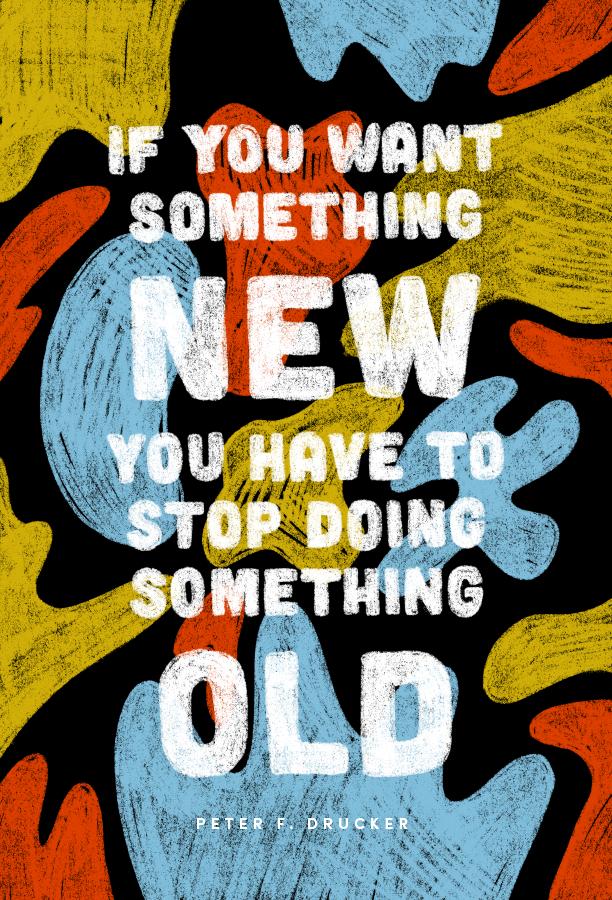 Papirmass Creative Quotes   Marta Ryczko